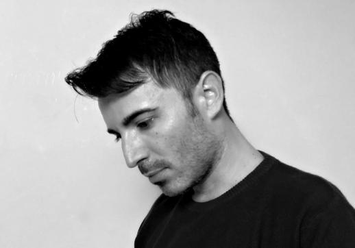 NICO ESCORT TOP - Escort gay Milan 9