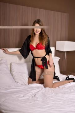 Coralie - Escort lady Bielefeld 3