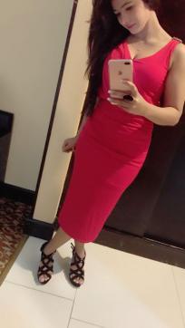 Miss Kajal Exclsuive Escorts in Dubai - Escort lady Dubai 2