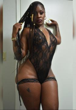 Pretty Coco Brown - Escort ladies Washington DC 1