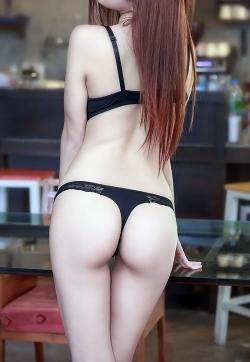 Katherine - Escort ladies Bangkok 1