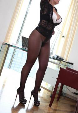 Sofia - Escort ladies Baden-Baden 1
