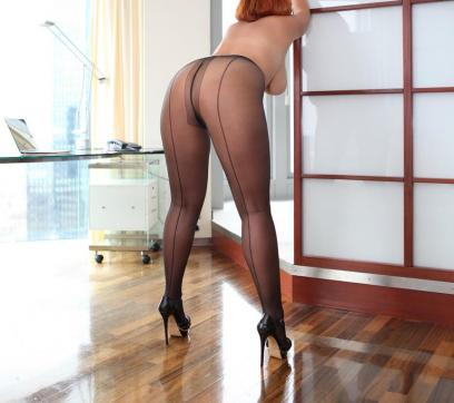 Sofia - Escort lady Mainz 2