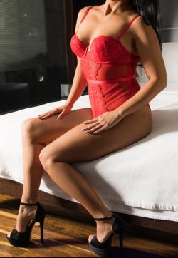 Francisca Rodriguez - Escort ladies Viseu 1