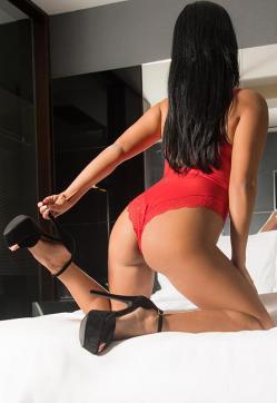Francisca Rodriguez - Escort lady Guarda 3
