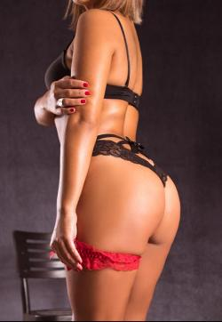 Cloe G - Escort ladies Algarve 1