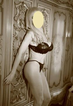 Angelica - Escort ladies Turin 1