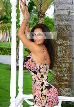 Victoria - Escort lady Berlin 4