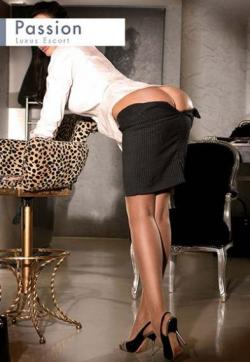 Victoria - Escort lady Berlin 6