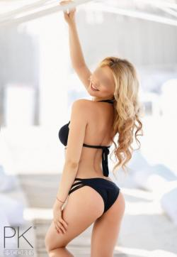 Lisa - Escort ladies Düsseldorf 1