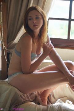 Cynthia Quinn - Escort lady Austin TX 2