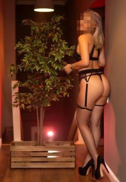 Noemi Top Class - Escort ladies Vicenza 1