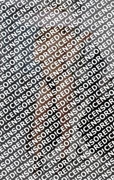 Amy Dreams and Desires - Escort lady Amsterdam 3