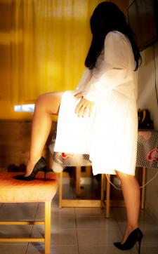 Dea Susanna Guerriero - Escort dominatrix Naples 11