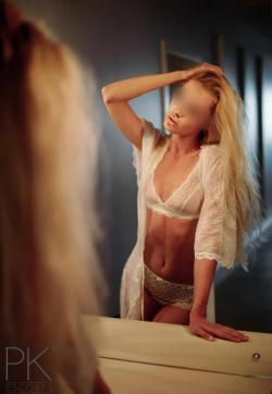 Julia - Escort lady Bochum 1