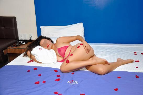 Diana - Escort lady Playa del Carmen 9