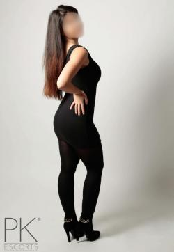 Aria - Escort ladies Aachen 1