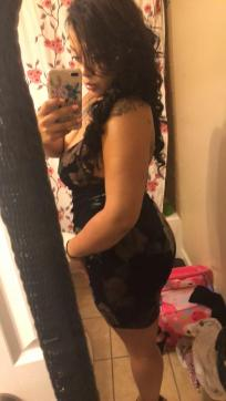 Sophia - Escort lady Denver CO 12