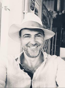 Patrick Gigolo per donne - Escort mens Venice 6