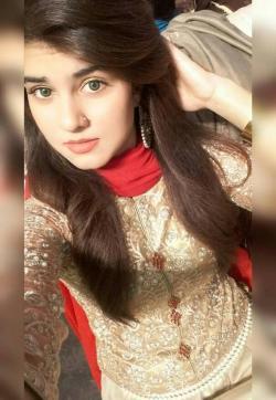 Miss Taniya Kapoor - Escort ladies Dubai 1