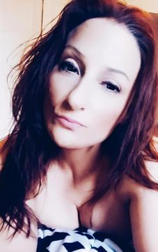 Chloe-kay - Escort lady Portland OR 8