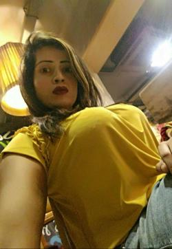 daisyorya - Escort ladies New Delhi 1