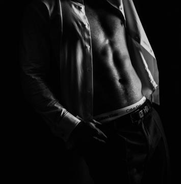 Kip Johnson - Escort gay Miami FL 11