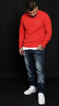 Adriano - Escort mens Munich 2