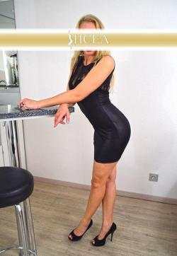Clara - Escort ladies Nuremberg 1