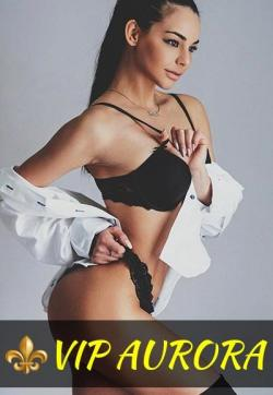 Cataleya - Escort ladies Munich 1