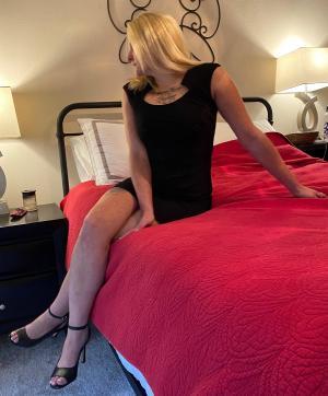 MrsCutie Booty - Escort lady Dallas 17