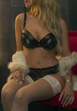 Vitoria Marques - Escort ladies Porto 1