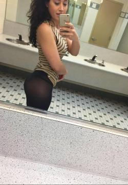 Natalia - Escort lady Los Angeles 1