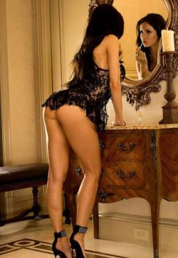 Monica - Escort ladies Athens 1
