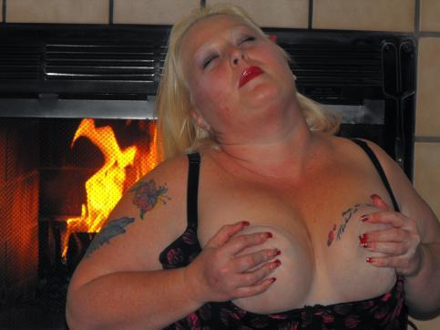 krystalblonde MsWaterfalls - Escort lady Detroit MI 3