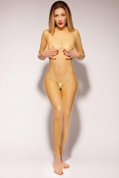 Miss Sonya - Escort bizarre lady Munich 16