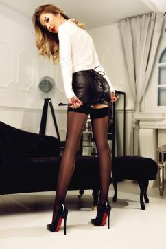 Miss Sonya - Escort bizarre lady Munich 9