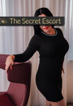 Alisa - Escort ladies Bochum 1