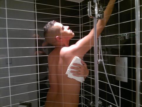 DaleBradford - Escort gay Manchester 6