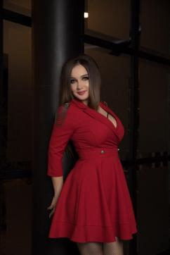 Miss Fariya 971569221068 - Escort lady Dubai 2