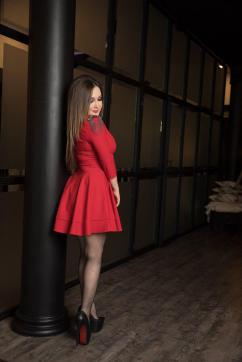 Miss Fariya 971569221068 - Escort lady Dubai 5