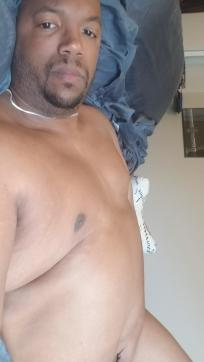 Quincy - Escort mens Houston 3
