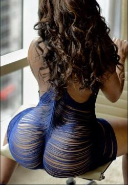 Crystal C Banks - Escort ladies Glendale CA 1