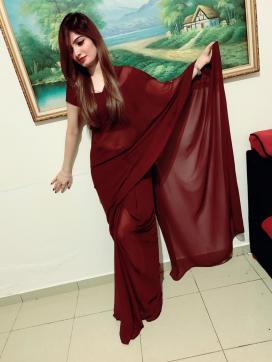 shiza - Escort lady Sharjah 2