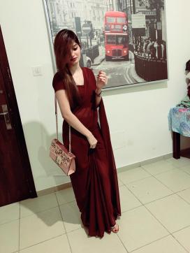 shiza - Escort lady Sharjah 3