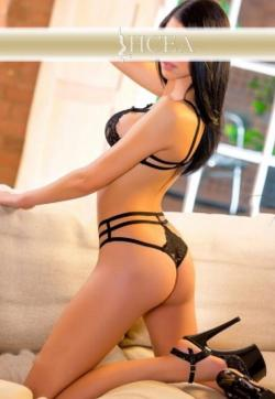 Michelle - Escort ladies Düsseldorf 1