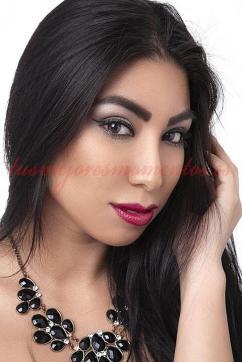 Valentina - Escort lady Madrid 6