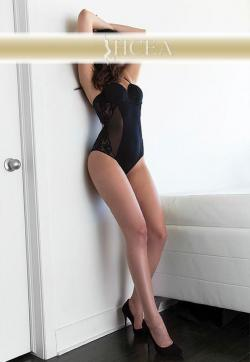 Svenja - Escort ladies Düsseldorf 1