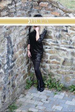 Vivien - Escort lady Bochum 3