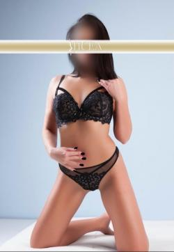 Dana - Escort ladies Bochum 1